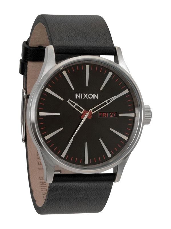 ceas barbatesc nixon sentry a-105-000