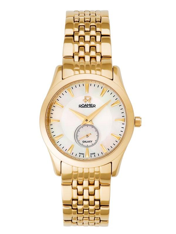 ceas de dama roamer galaxy 938855 gm1