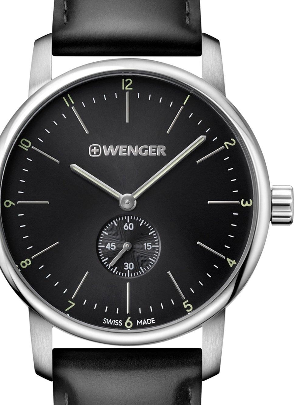 wenger 01.1741.102