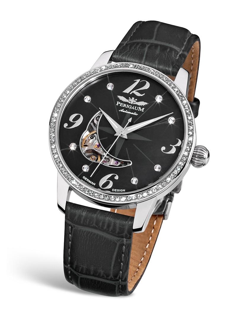 ceas de dama perigaum p-1205-sg automat