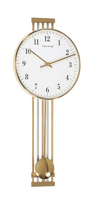 ceas cu pendula hermle highbury 70722-000871