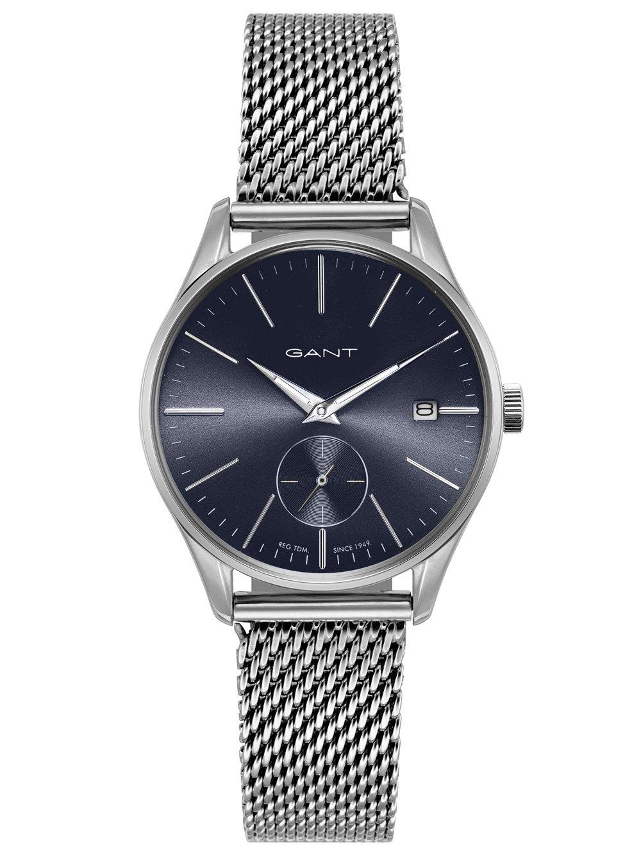 ceas de dama gant gt067005 lawrence 36mm 5atm