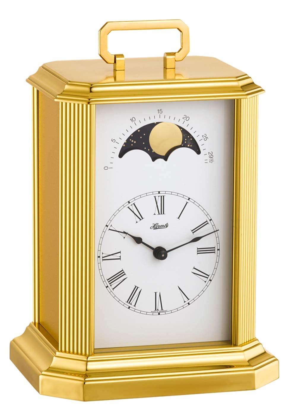 Ceas de masa Hermle 23010-000130