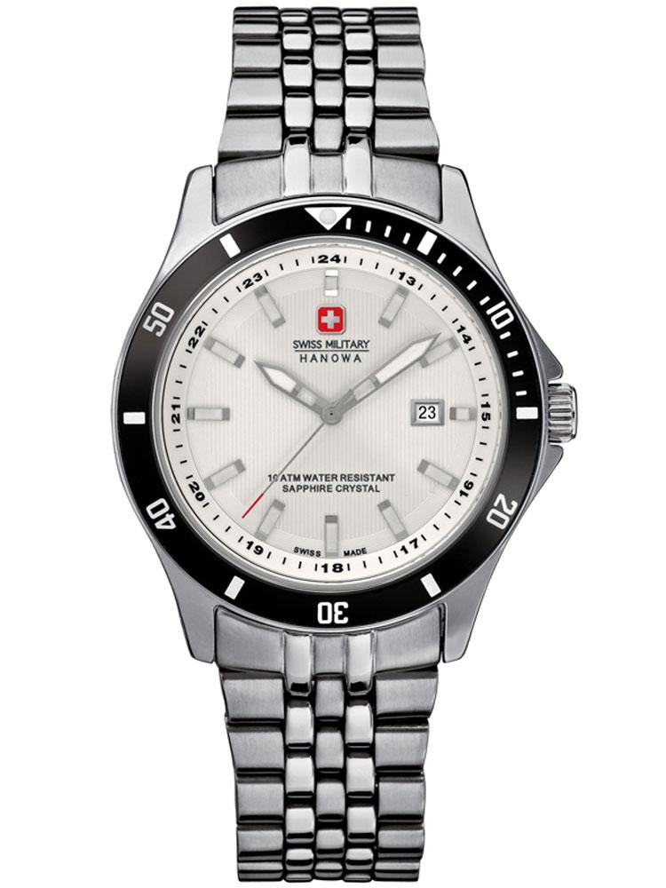 ceas de dama swiss military hanowa 06-7161.7.04.001.07 32 mm