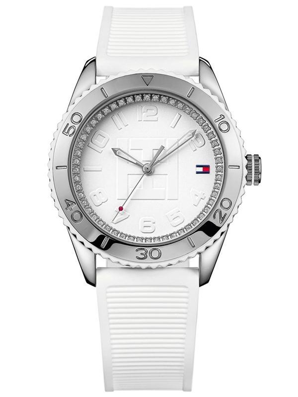 ceas de dama tommy hilfiger 1781122