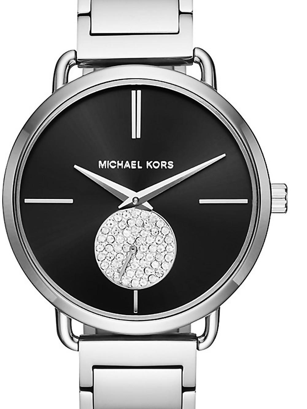 ceas de dama michael kors mk3638 portia 37mm 5atm