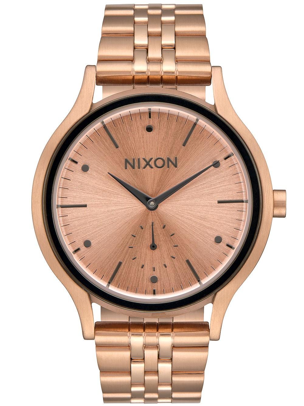 Ceas de dama Nixon A994-2046 Sala 38mm 5ATM