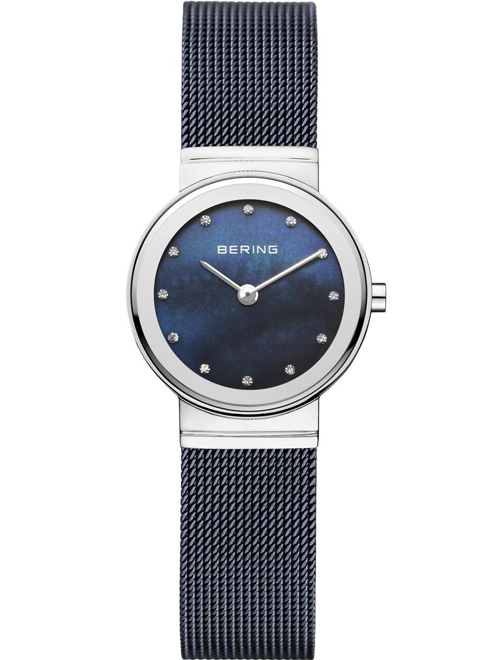 ceas de dama bering 10126-307 classic 26mm 5atm