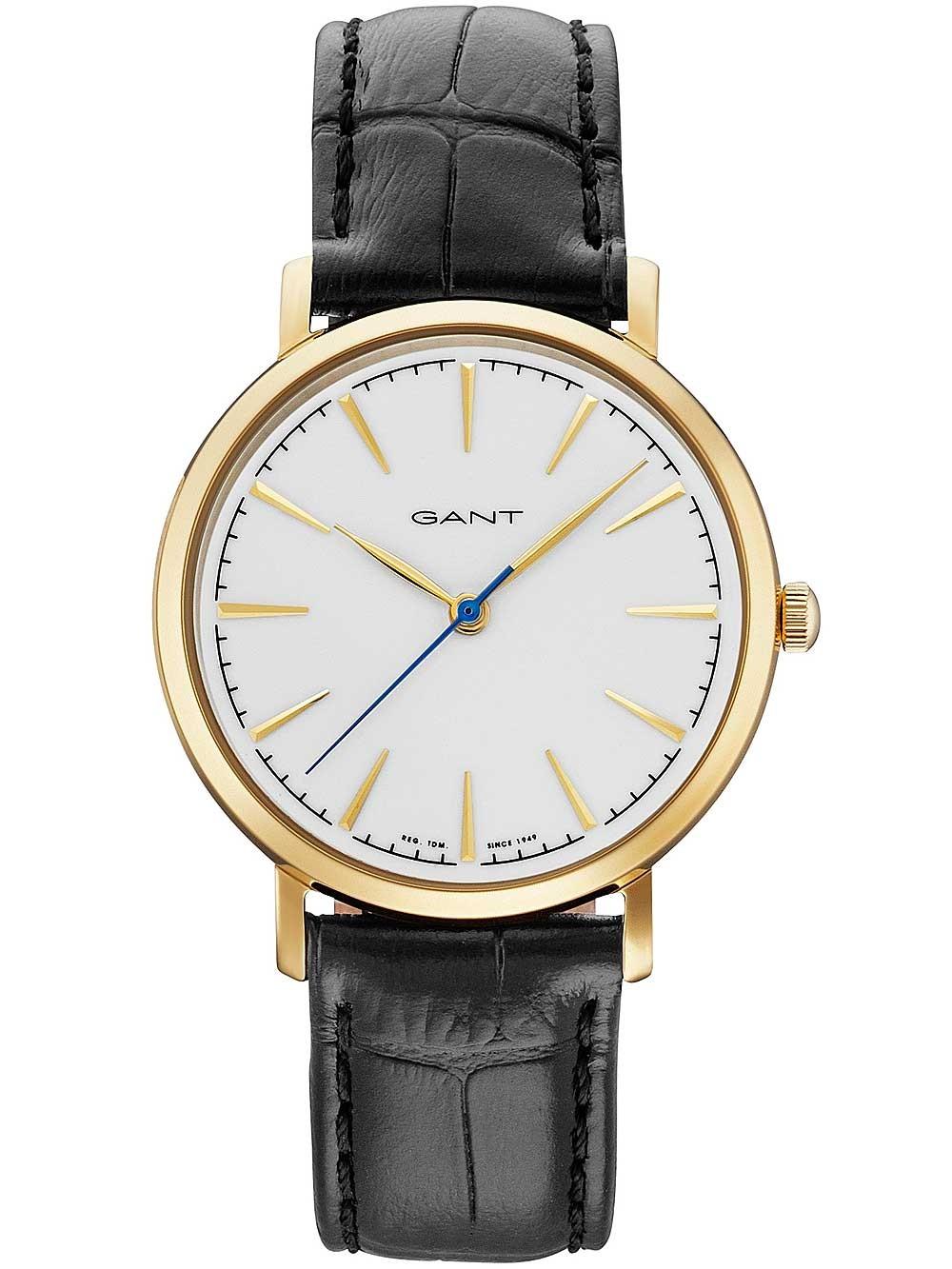 ceas de dama gant gt021004 stanford 36mm 5atm