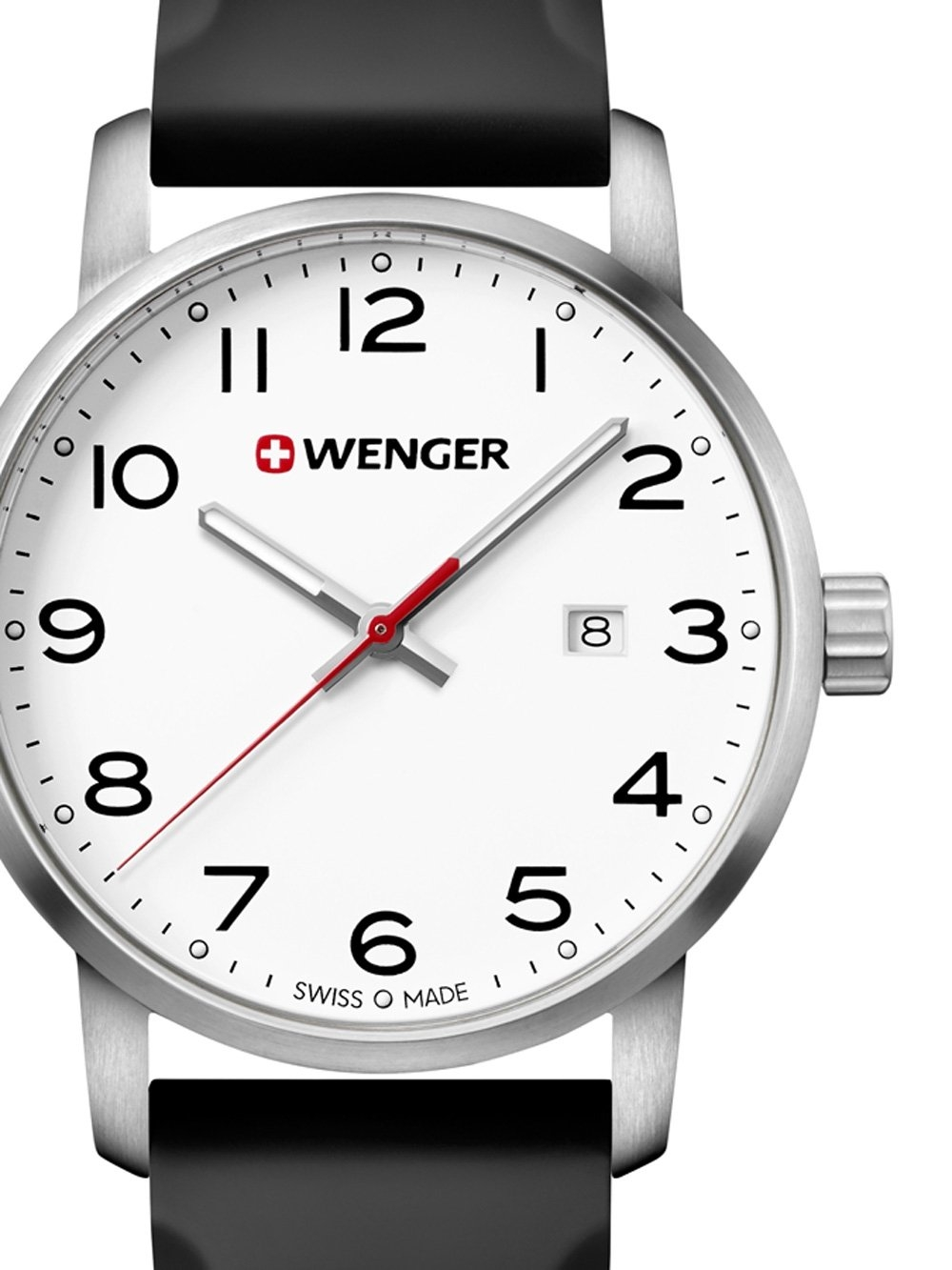 wenger 01.1641.103