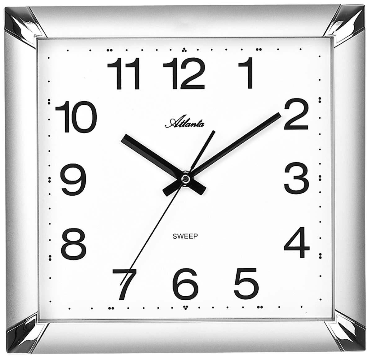 ceas de perete atlanta 4457/19