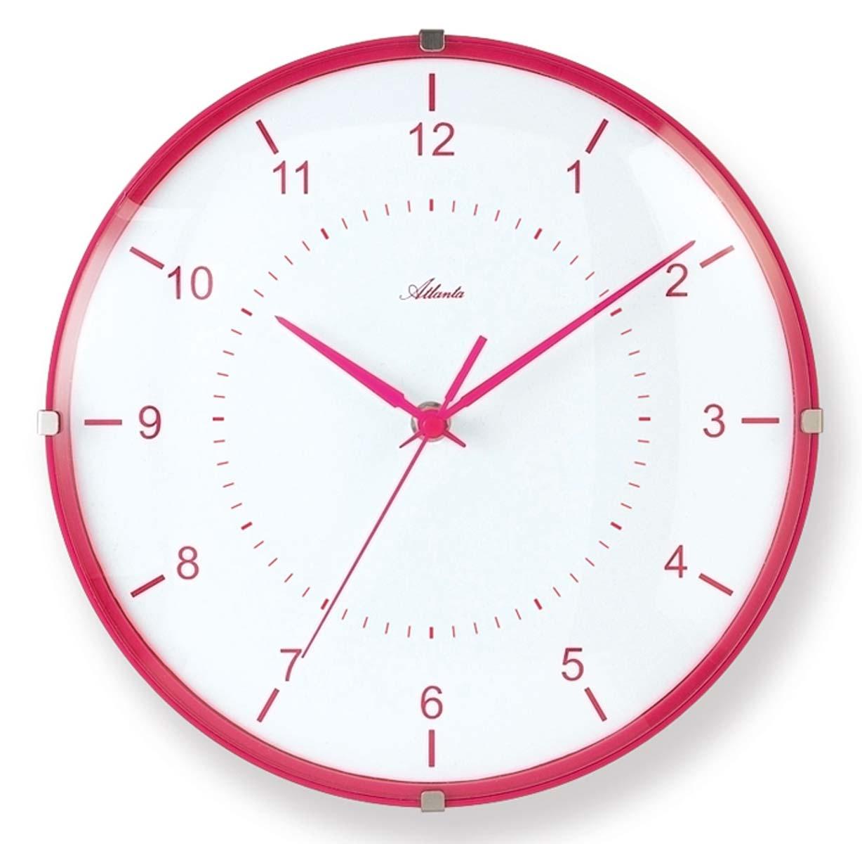 ceas de perete atlanta 4358/17