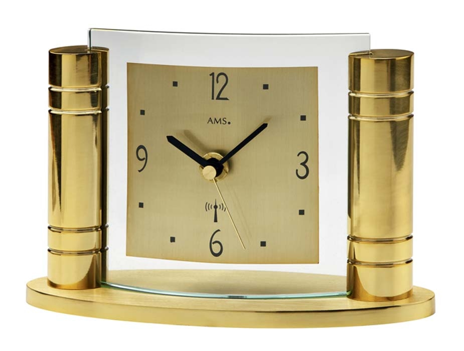 Ceas de masa AMS 5131