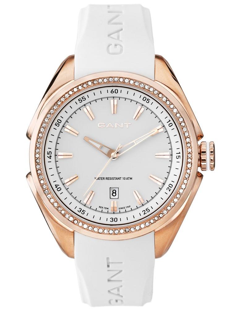 ceas de dama gant milford mid w10874