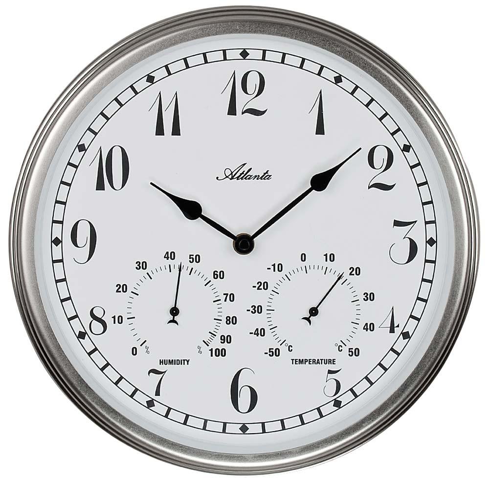 ceas de perete atlanta 4447