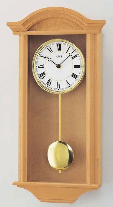 ceas cu pendula ams 990/16