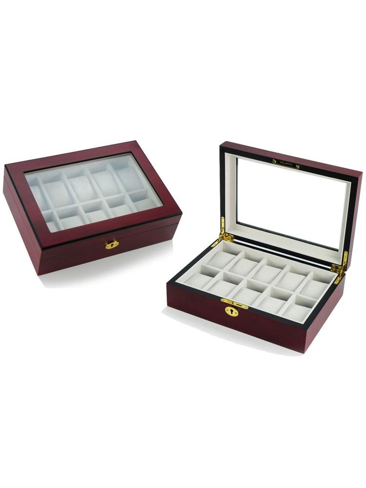 cutie ceasuri rothenschild rs-1087-10c -10 ceasuri