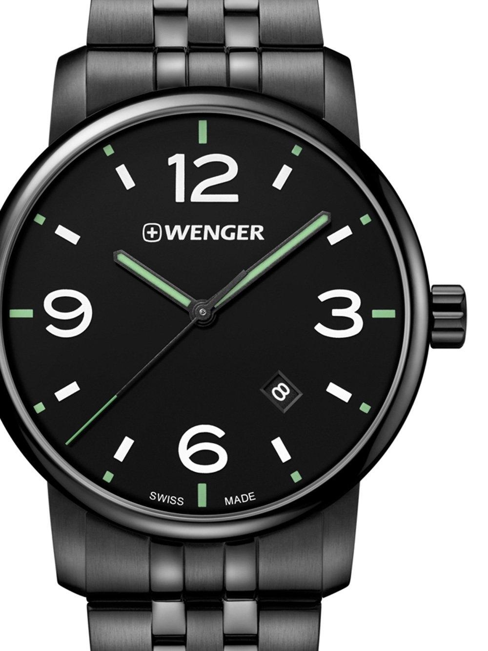wenger 01.1741.119