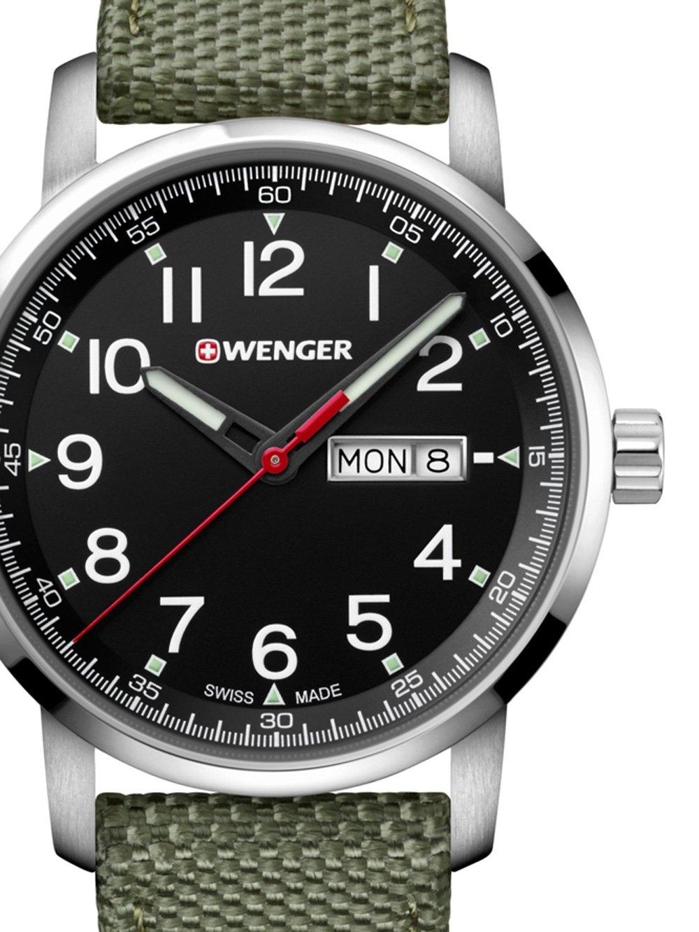 wenger 01.1541.109