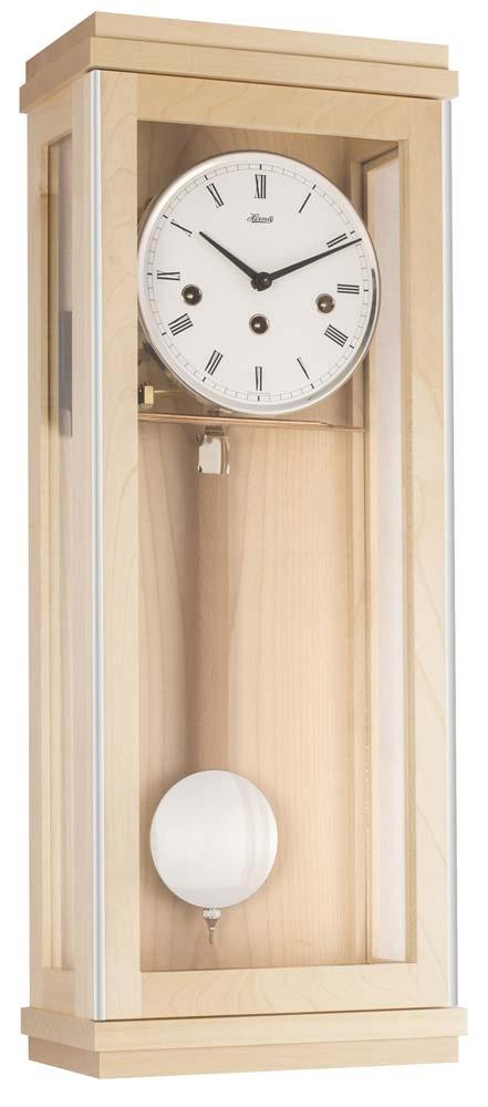 ceas de perete hermle 70990-090141 pendul mecanic