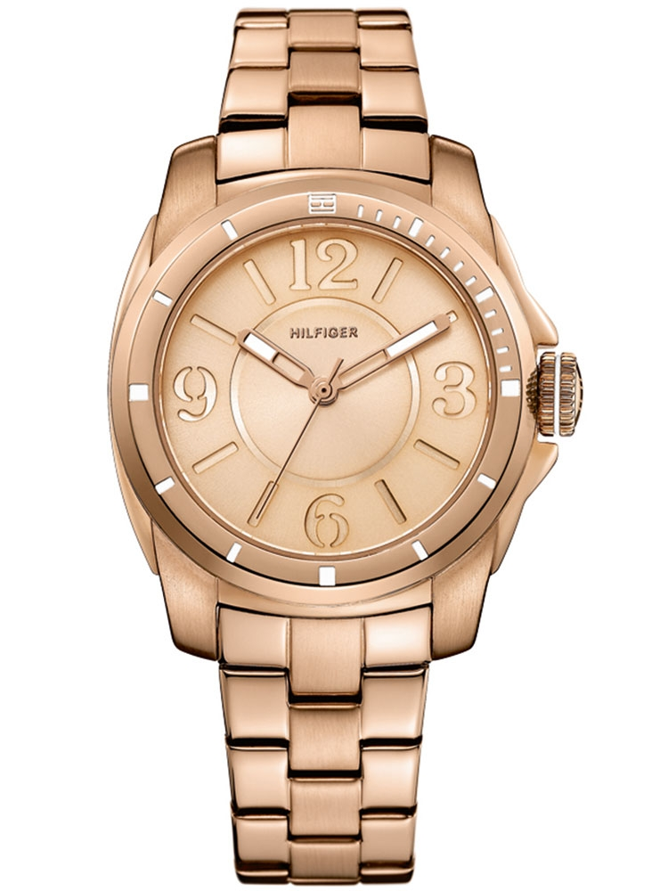 ceas de dama tommy hilfiger 1781141 35 mm