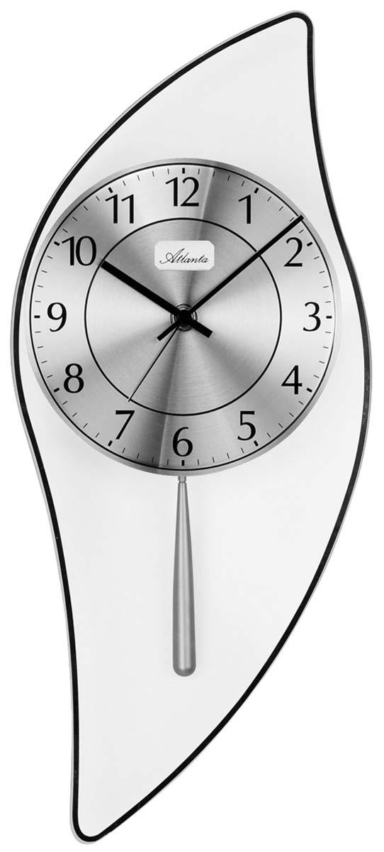 ceas de perete atlanta 5009/19