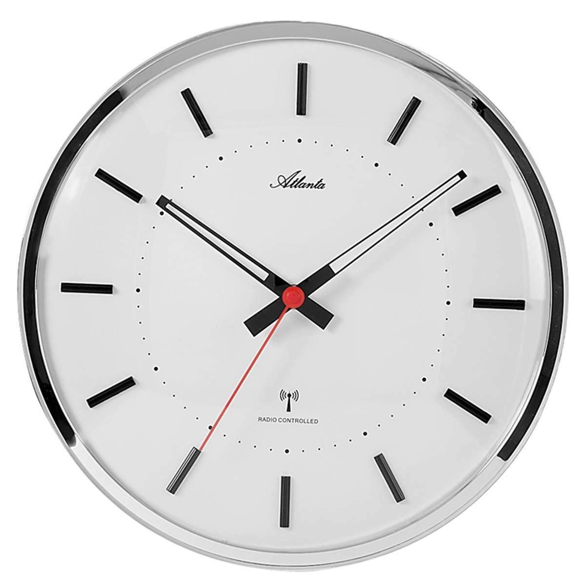 ceas de perete atlanta 4296/19