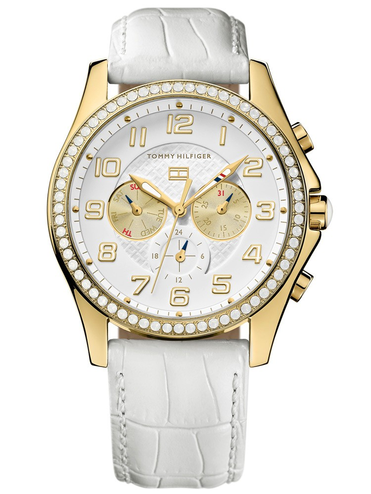 ceas de dama tommy hilfiger 1781280 functii multiple