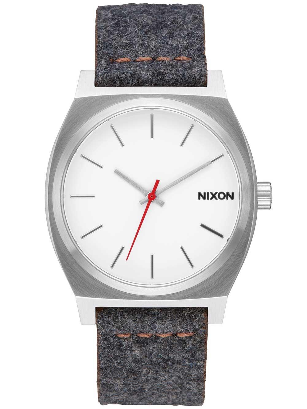 Ceas barbatesc Nixon A045-2476 Time Teller 37mm 10ATM