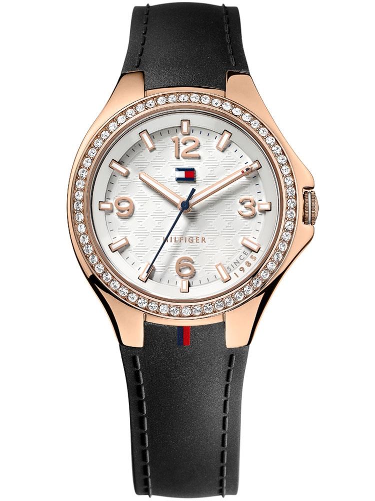 ceas de dama tommy hilfiger 1781375 toni 38 mm
