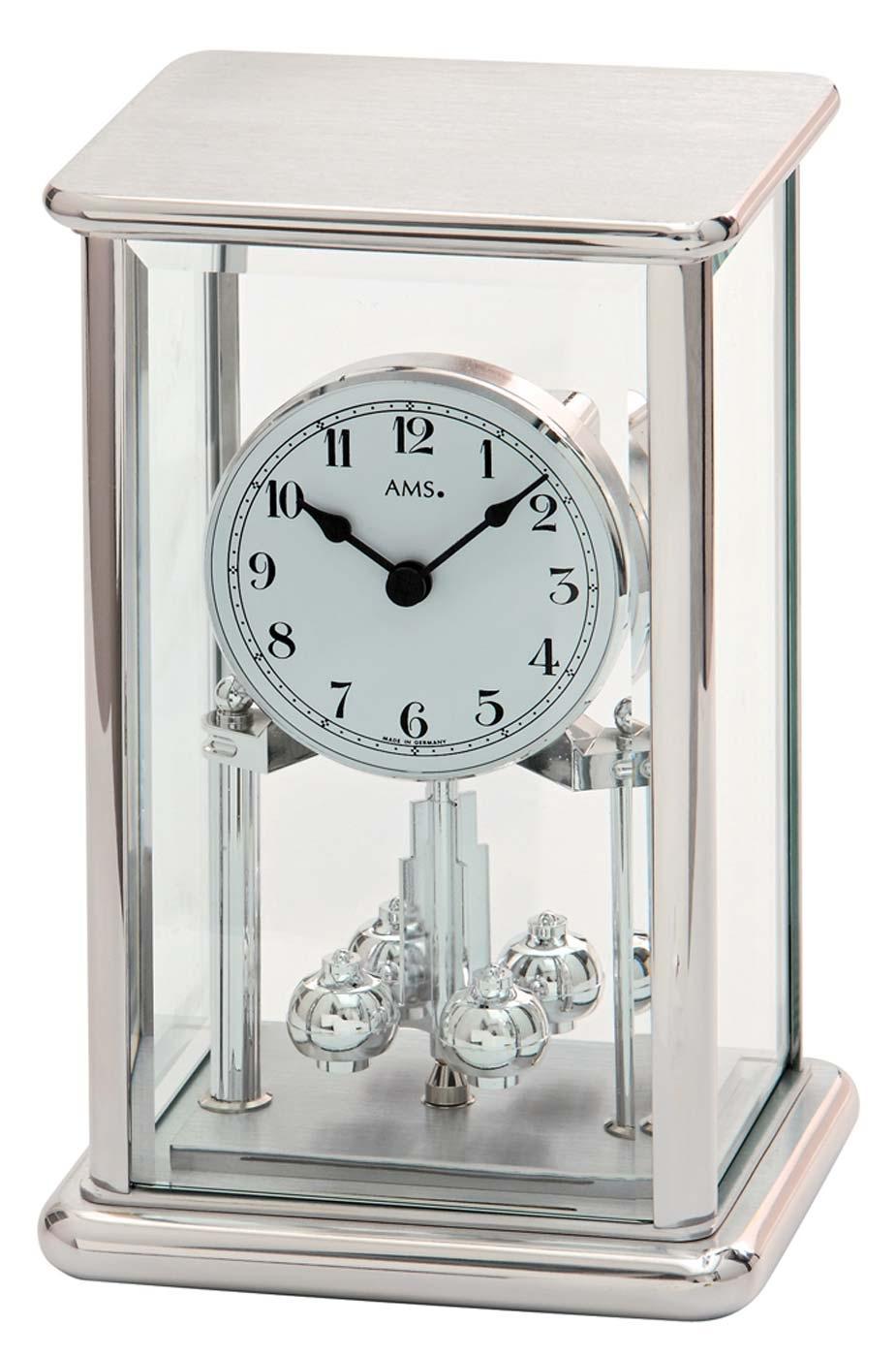 ceas de masa ams 1210