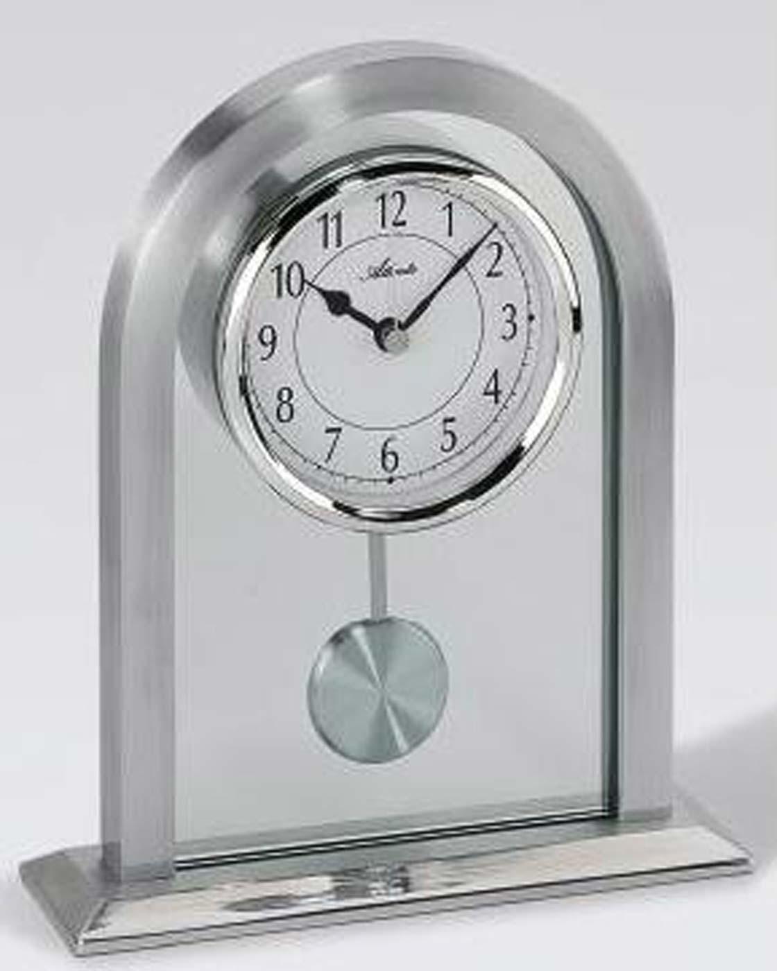 ceas de masa atlanta 3030