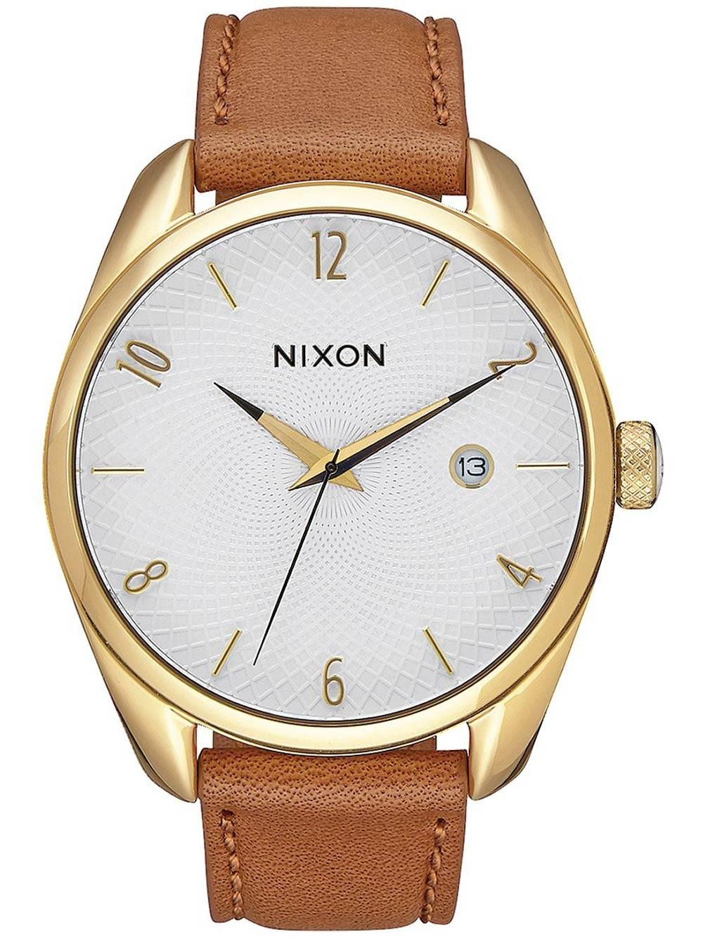 ceas de dama nixon a473-1425 bullet 38mm 5atm