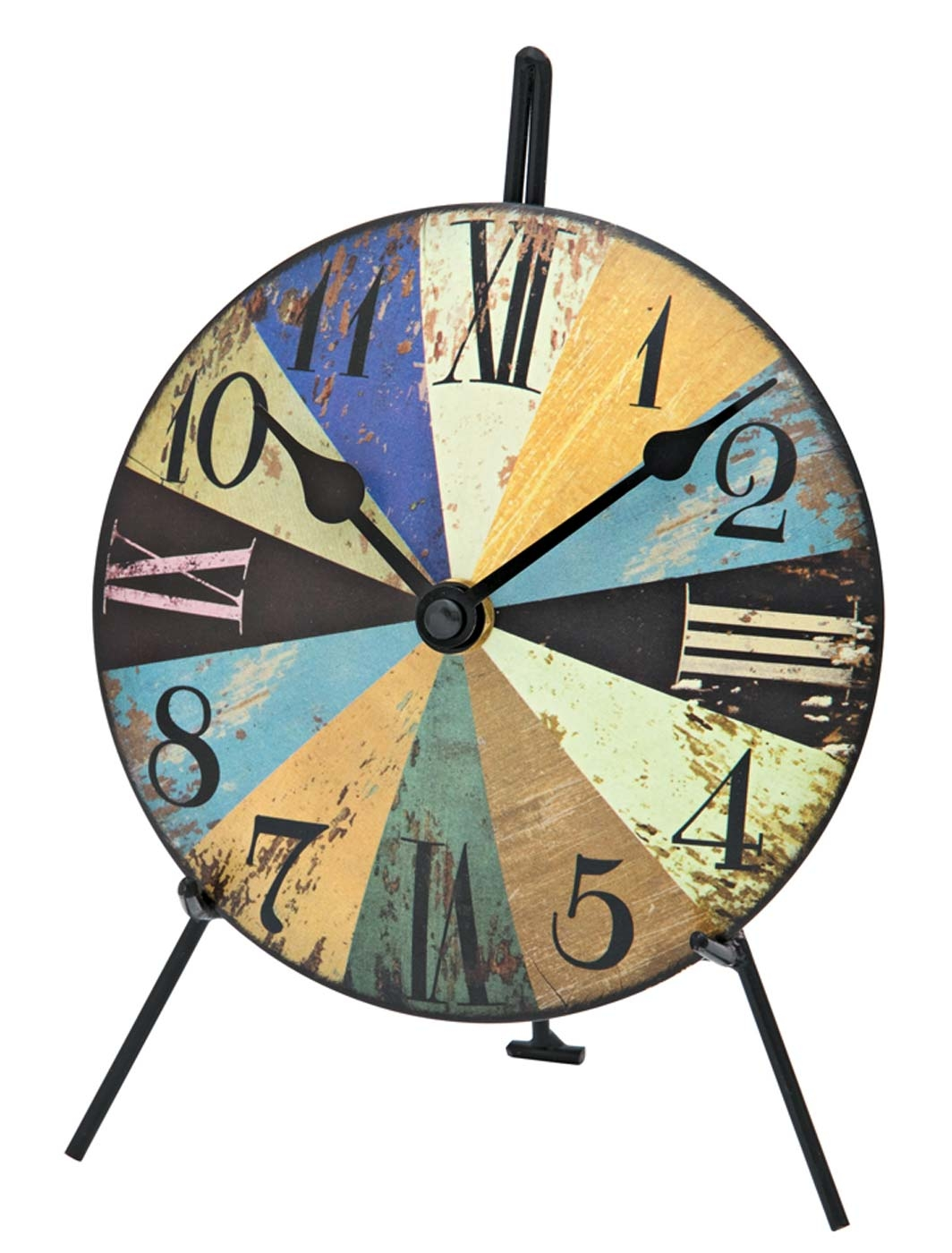 Ceas de masa AMS 1164