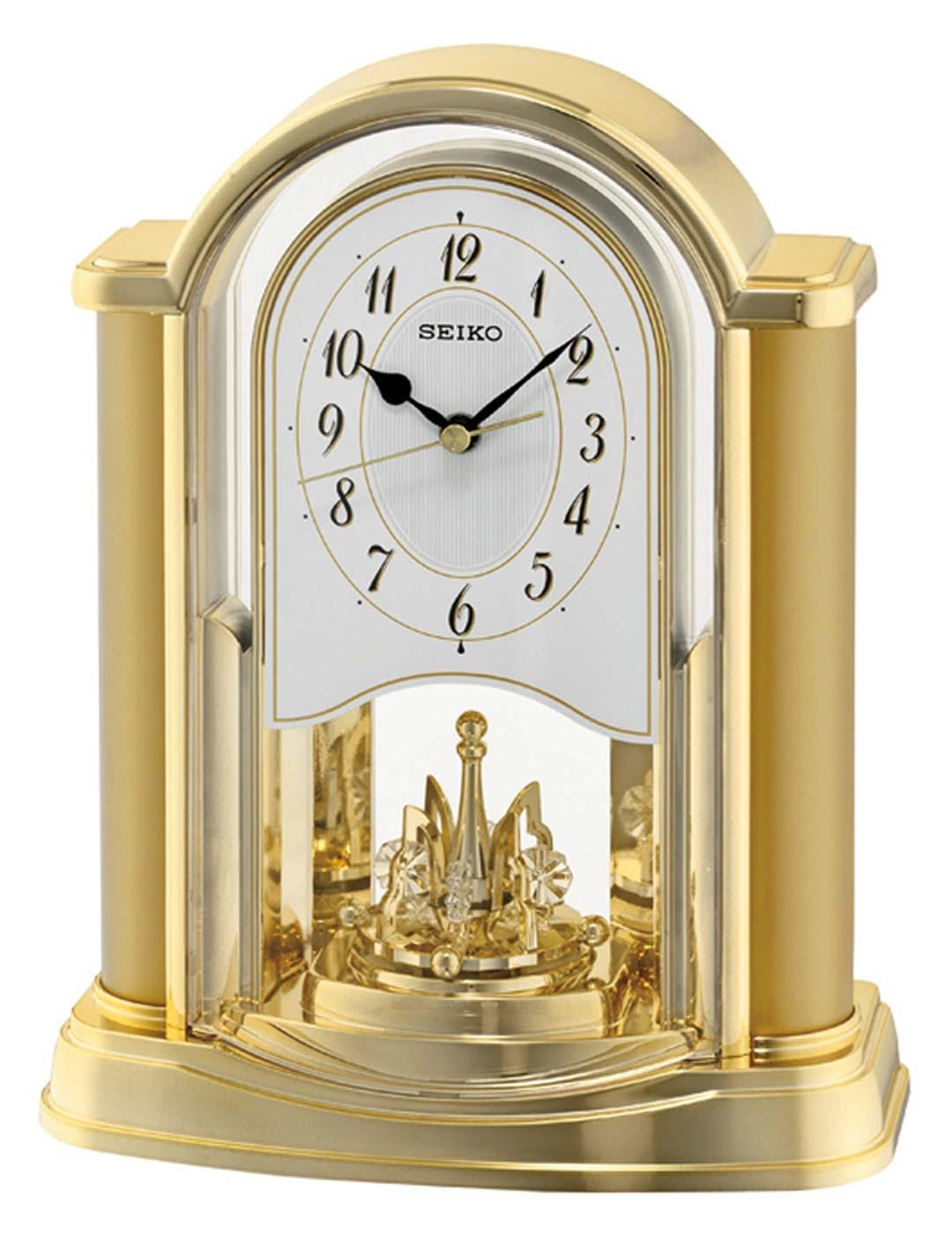 ceas de masa seiko qxn228g