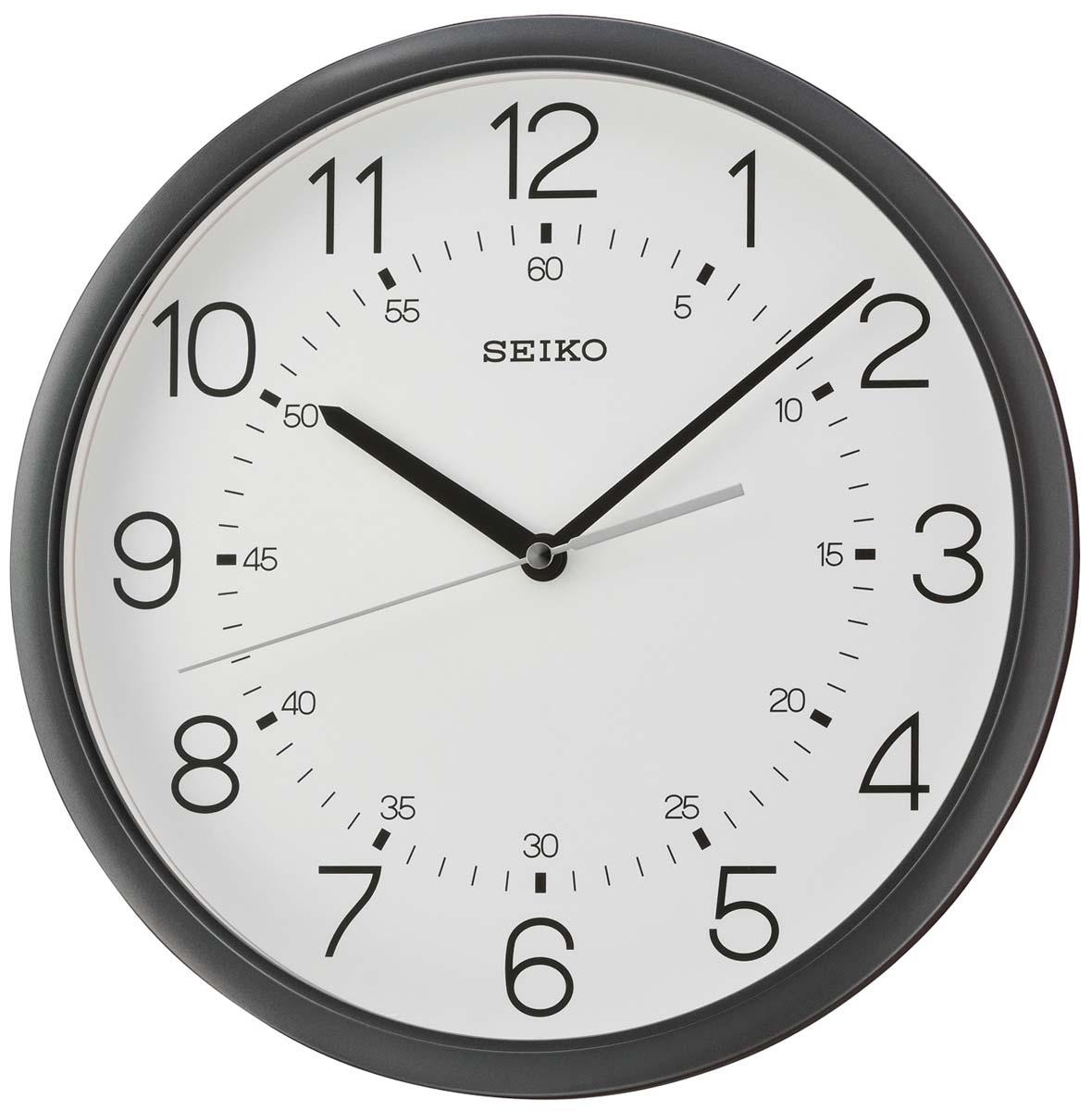 Ceas de perete Seiko QXA705K
