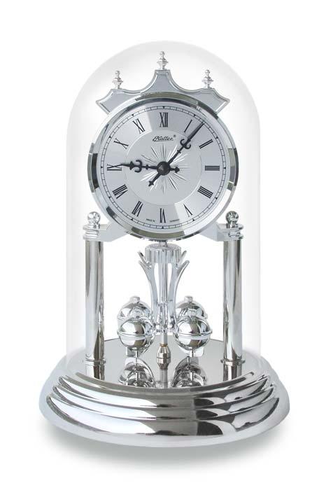 ceas de masa haller 821-161_001