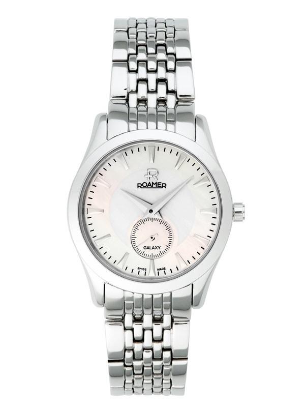 ceas de dama roamer galaxy 938855 sm1