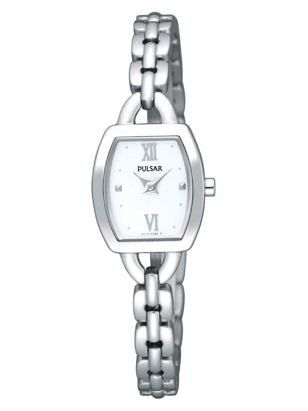 ceas de dama pulsar pj5405x1