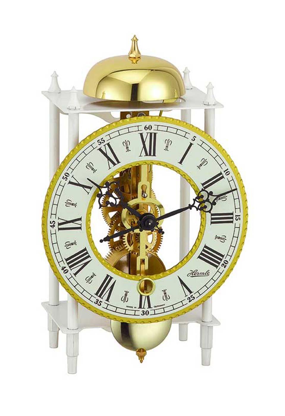 ceas de masa hermle 23005-000711
