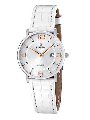 ceas de dama festina classic f16477/4