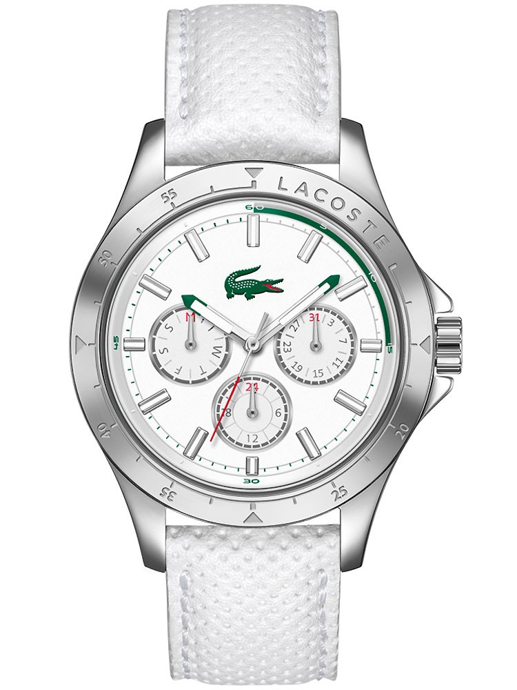 ceas de dama lacoste mackay 2000846 38mm