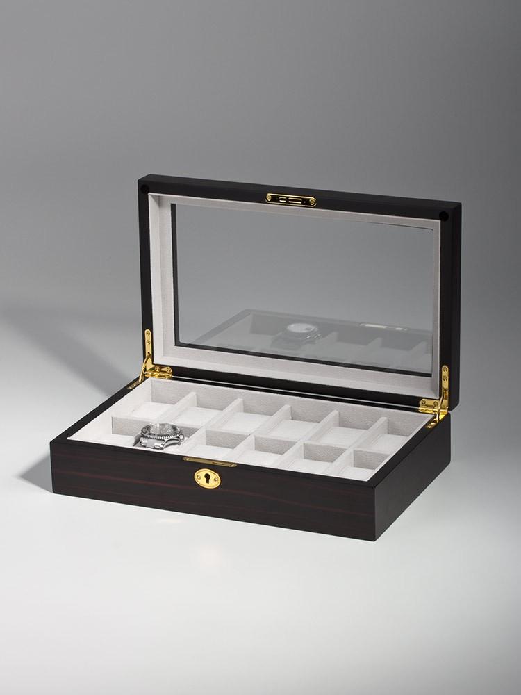 cutie ceasuri rothenschild rs-1087-12e - 12 ceasuri title=cutie ceasuri rothenschild rs-1087-12e - 12 ceasuri