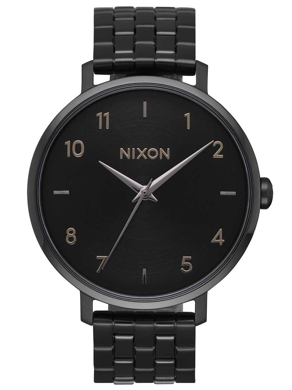 ceas de dama nixon a1090-001 arrow 38mm 5atm