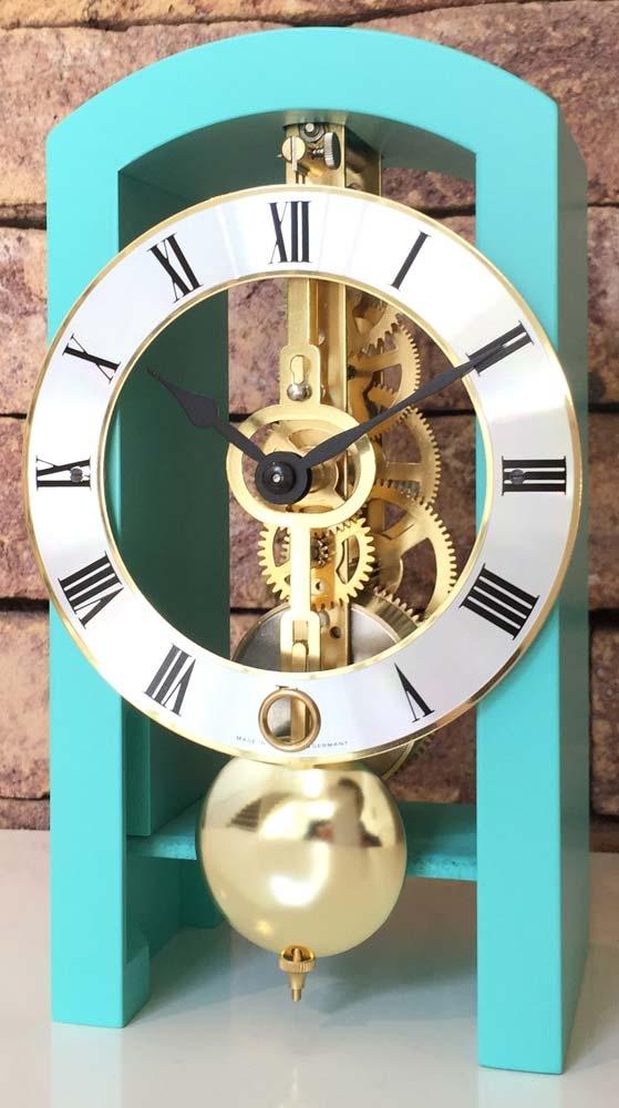 ceas de masa hermle 23015-s90721