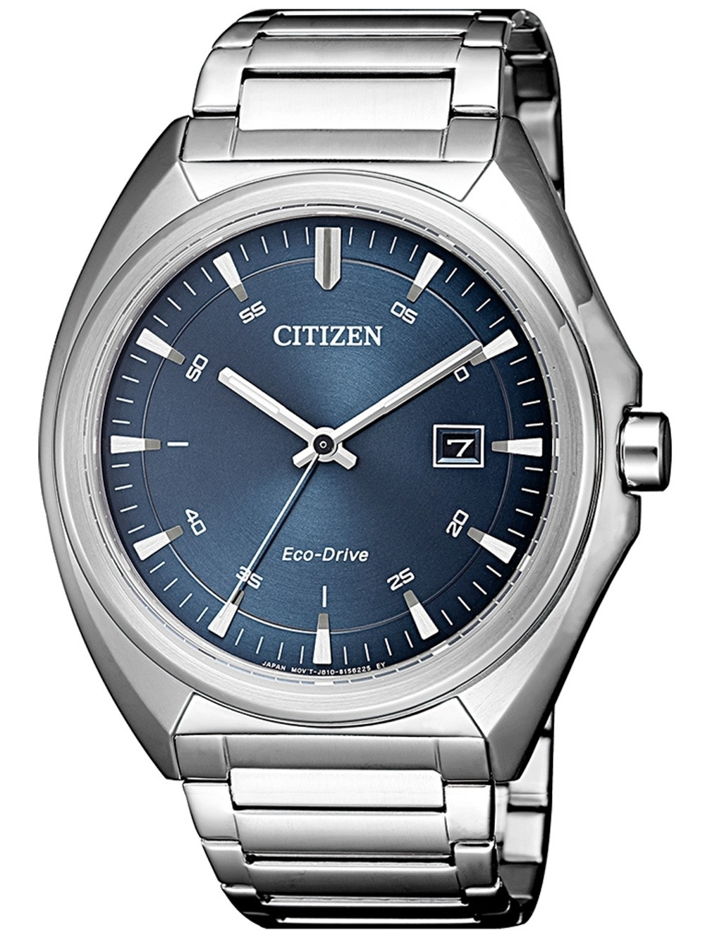 ceas barbatesc citizen aw1570-87l eco-drive 42mm 10atm