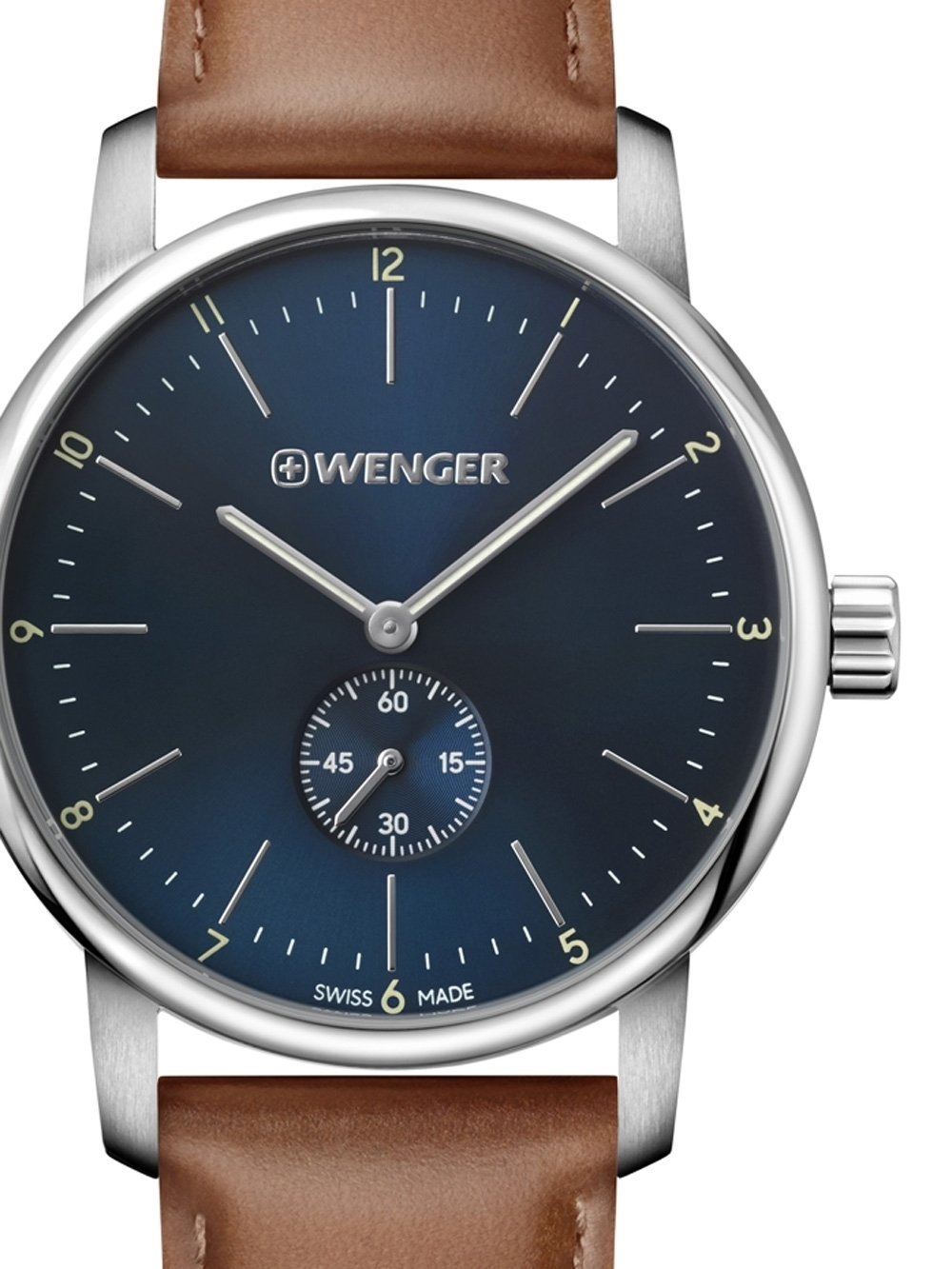 wenger 01.1741.103