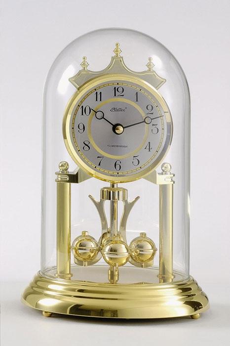 ceas de masa haller 25_821-012
