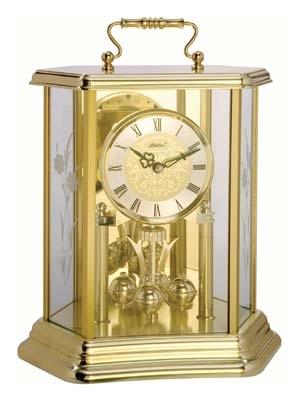 ceas de masa haller 9172