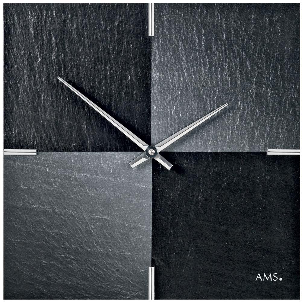 Ceas de perete AMS 9520